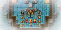 Caos (Final Fantasy)