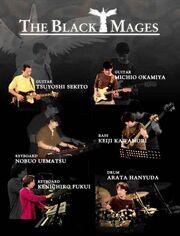 The Black Mages (Grupo).jpg
