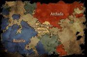 Mapa de Ivalice FFXII.jpg