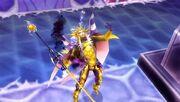 Emperador muerte dissidia.jpg