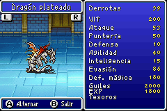 Estadisticas Dragon Plateado.png
