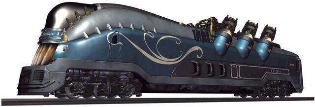 Archivo:Tren de Timber.jpg