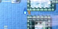 Tifón (Final Fantasy)