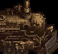 Miniatura de la versión de 20:29 5 may 2009