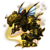 Gilded Magitek Armor (XIV).png