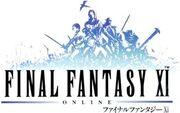 Logo Final Fantasy XI.jpeg