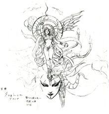 Goddess ffvi concept art.jpg