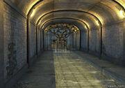 Aqueductos de Deling FFVIII.jpg