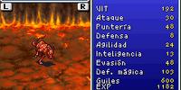 Can maldito (Final Fantasy)
