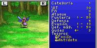 Abeja reina (Final Fantasy II)