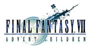Logo FFVII Advent Children.jpg