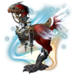 Amber Draught Chocobo (XIV).png