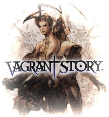 Logo_Vagrant_Story.jpg