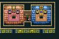 Tienda de Magia de Lufenia