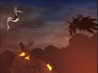 Episodio 1 Dos dragones.png
