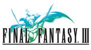 Logo Final Fantasy III DS.jpg