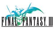 Logo Final Fantasy III DS.jpg