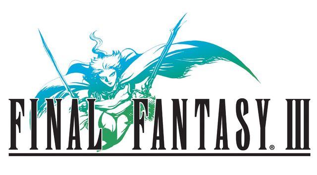 Archivo:Logo Final Fantasy III DS.jpg