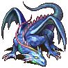 Archivo:Dragonazul FFI psp.png