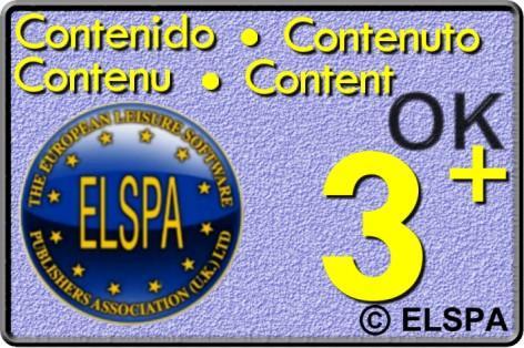 Archivo:ELSPA 3.jpg
