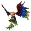 Garuda Amigable FFIX.png