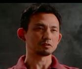 Hiroyuki Ito.png