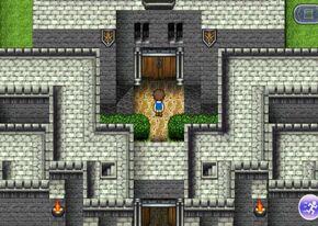 Castillo Karnak en ffv.jpg
