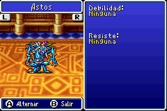 Estadisticas Astos 2.png