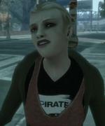 Marnie Allen en GTA IV.png
