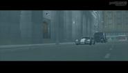 Introducción GTAIII 2
