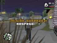 Ryder(Mision)13