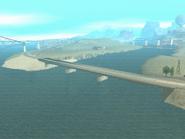 AutopistaLV4