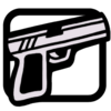 Pistola9mmSanAndreasHD.png