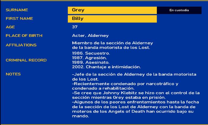 Billy grey.png