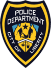 LCPD Logo.png