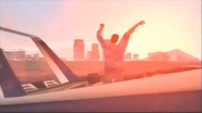 Trailer1 GTA VC 3