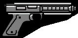 PistolaPerforanteHUDGTAVPC