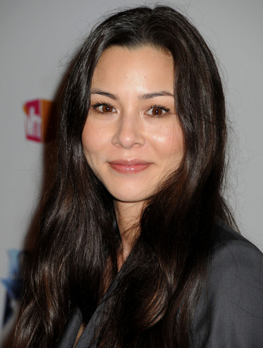 china chow the big hit