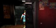Cartel Manhunt GTA