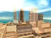 DowntownViceCity2.jpg