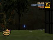 GTA III masacre 20 ubicación 1.PNG