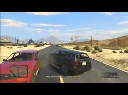 Trevor GTA Online 7.png