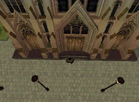 Columbus Cathedral CW.png