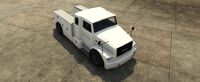 Utility-truck2GTAVSC.jpg