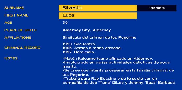 Luca silvestri.png