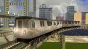 Tren LCS.JPG