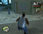 Graffiti 93