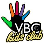 VBC Kids Club.png