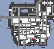 Mapa Asalto al almacén CW.PNG