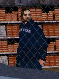 Dependiente de Ammu-Nation en Grand Theft Auto III.png